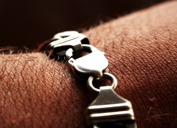 Second Hand Jewellery